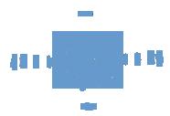 X-ray_logo4